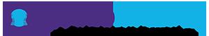 Cranio Rolloos Logo